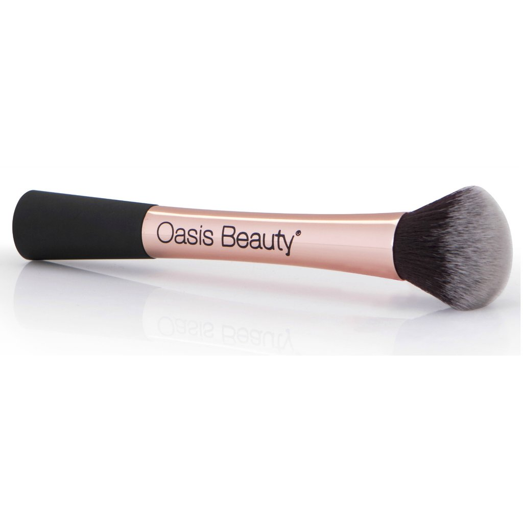Oasis BB Blending Brush