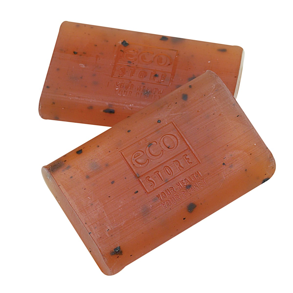 ecostore  - Orange & Cinnamon Soap 100g