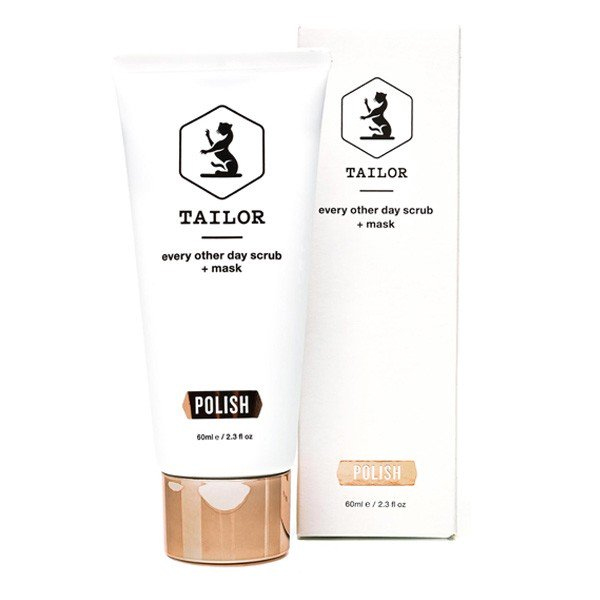 Tailor Skin Care Polish