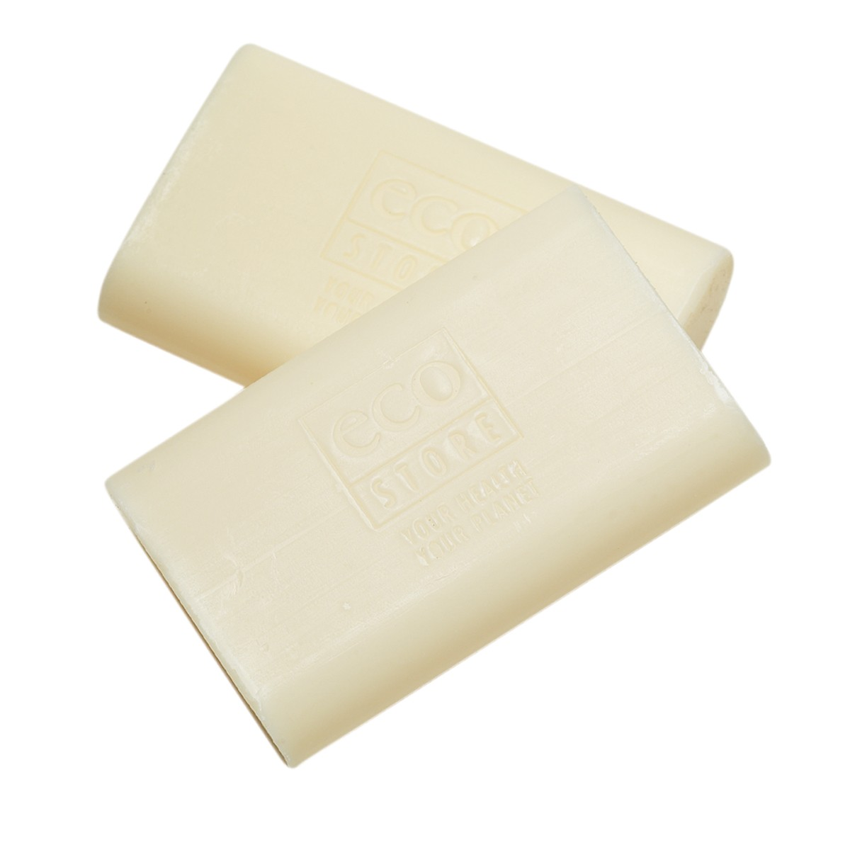 ecostore - Coconut Soap 100g