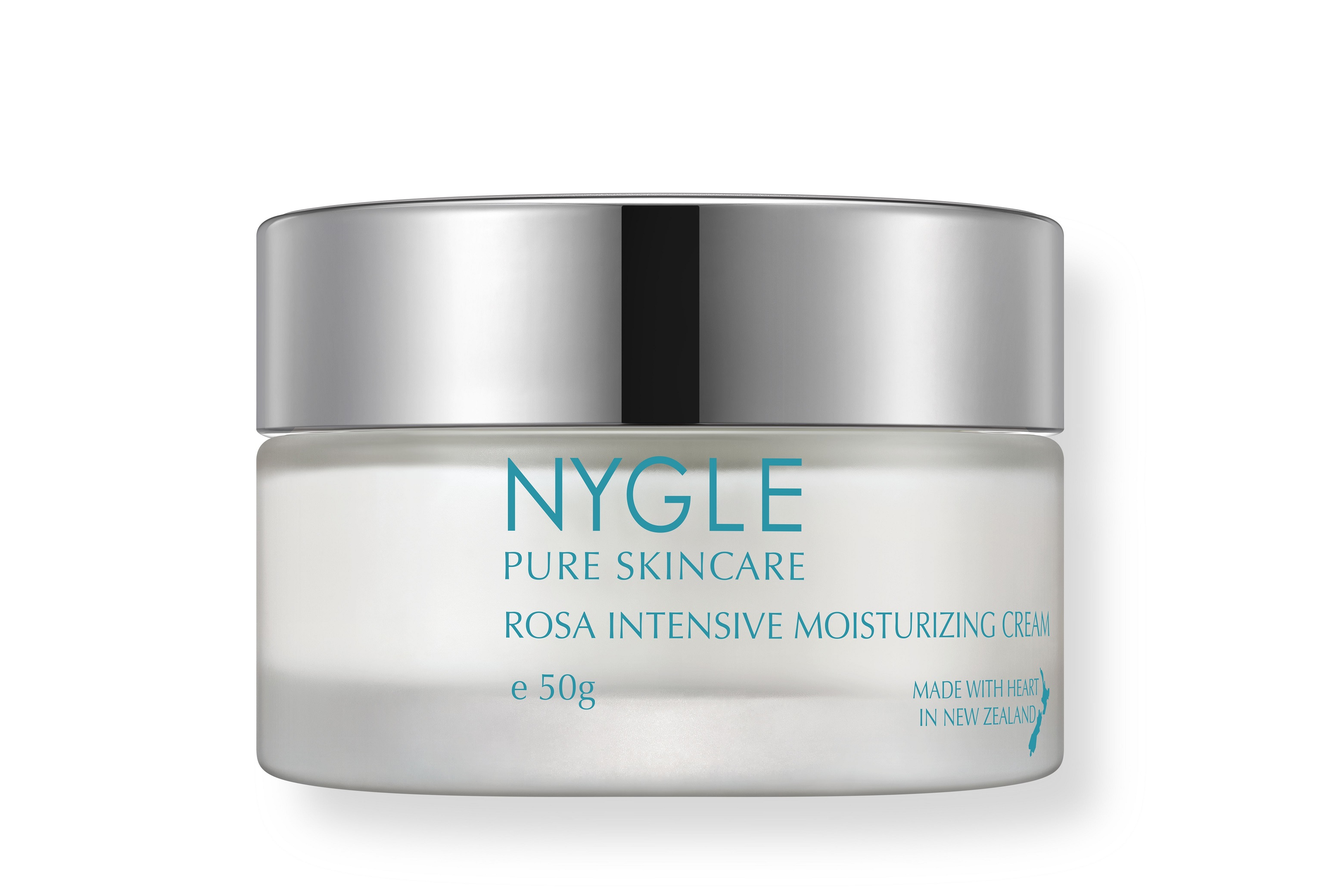 NYGLE Rosa Intensive Moisturizing Cream