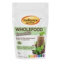 [CLEARANCE] Radiance Super Foods Wholefood Smoothie - Mint Cacao