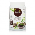 TASHI Superfoods Plant Protein Chocolate