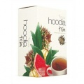 Morlife - Hoodia Trim Tea