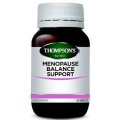 Thompson's Menopause Balance Support