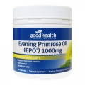 Good Health Evening Primrose Oil 1000mg
