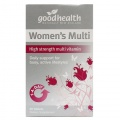 Good Health Women's Multivitamin & Mineral