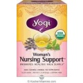 Yogi - Woman's Nursing Support Tea