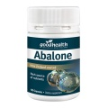 Good Health Abalone - New Zealand sourced