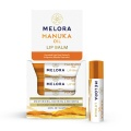 Melora Manuka Honey Lip Balm