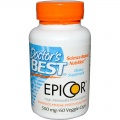 Doctor's Best - EpiCor 500mg