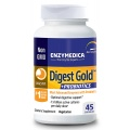 Enzymedica Digest Gold + Probiotics