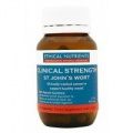 Ethical Nutrients Clinical Strength St Johns Wort