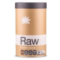 Amazonia RAW Organic Protein Isolate - Cacao Coconut