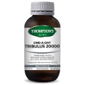 Thompson's Tribulus One-a-Day
