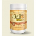Vital Pea Protein Powder unflavoured