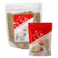 Ceres Organics LSA (Linseed Sunflower and Almond)
