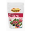 Radiance Superfoods BerryGreens